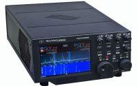 Radio SDR