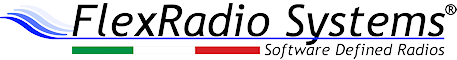 FlexRadio Italia ™