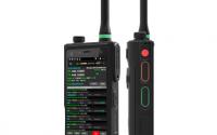 RFinder (radio DMR/FM)